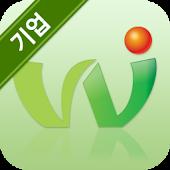 워크넷(기업용)