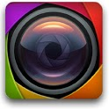 CamWow Viewer icon