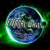 Eternal Waves