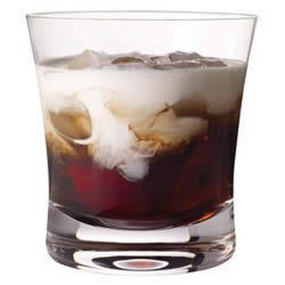White Russian With Kahlua Recipes.