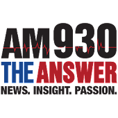 AM 930