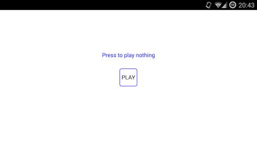 NothingApp
