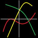Matemáticas icon