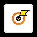 Fietsersbond Routeplanner icon