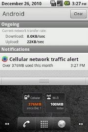 DU Meter Screenshot 12