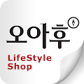 App 오아후 - GS SHOP 카탈로그 쇼핑 apk for kindle fire
