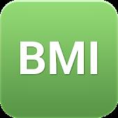 Ideal Body Weight (BMI)