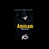 Aminam