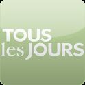 뚜레쥬르 (TOUS les JOURS) icon