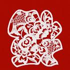 春节拼图 icon