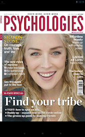 Pocketmags Magazine Newsstand Screenshot 17