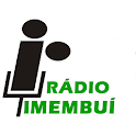 Rádio Imembuí AM icon