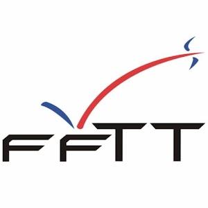 Smartping FFTT