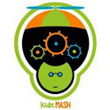 KidzMash  2.0.1.6 icon