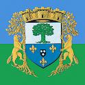 Verrières-le-Buisson icon