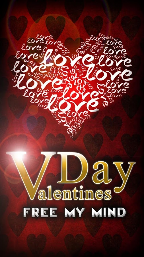 Valentines Day cards Android Apps on Google Play – Images for Valentine Day Cards