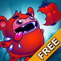 Furbos Free icon