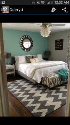 Bedroom Designs - screenshot