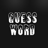 Guess Word With Clue: 4 Pics