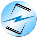 DigSee MobileSOP CRM icon