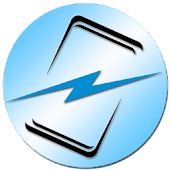 DigSee MobileSOP CRM