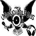 UNTOUCHABLE DJS FM logo