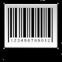 Ean8 icon