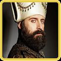 حريم السلطان icon