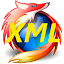 XMLViewer for Firefox 1.03 APK for Android