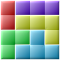 FIT Block Puzzle icon