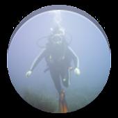 Dive Logbook (Free)