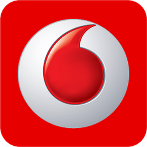 Upgrade To Vodafone 4G and Get 1GB Free Data on Your Vodafone 4G Sim Card