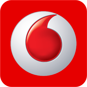 MyVodafone (India) for PC