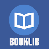BookLib Reader