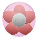 Wallpaper Changer (Donation) icon
