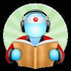 JA Audiobook Learn Japanese icon