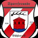 Spfr Bühlerzell e.V. 1958 icon