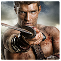 Wallpaper Spartacus