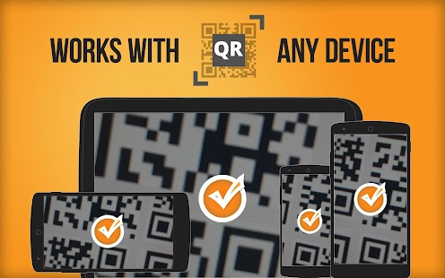 QR Code Generator: QR Stuff Free Online QR Code Generator And Creator For Brochures, Print Advertisi