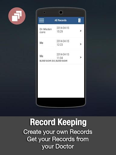 【免費健康App】Raxa-APP點子
