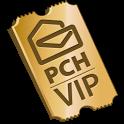 PCH VIP icon