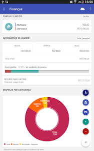 Personal  Finances v3.1.16.2