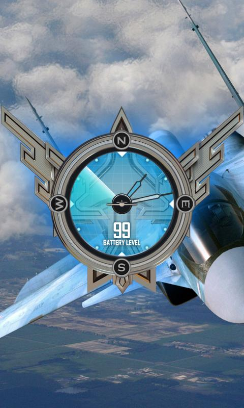 Likes For russian aviation trivia are