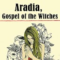 Aradia, Gospel of the Witches icon