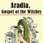 Aradia, Gospel of the Witches