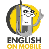 English on Mobile Free