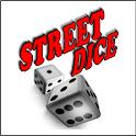 Street Dice: Lite logo