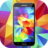 Galaxy S5 Wallpapers & Themes