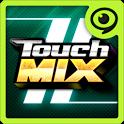 터치믹스2 icon