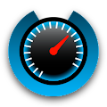 Download Ulysse Speedometer APK for Android Kitkat